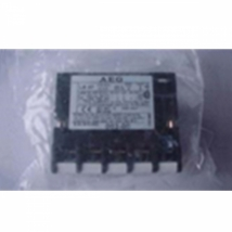 Контактор GA-ALL 12/0050