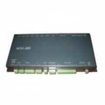Контроллер GA-050 12/0010 для DGM AND