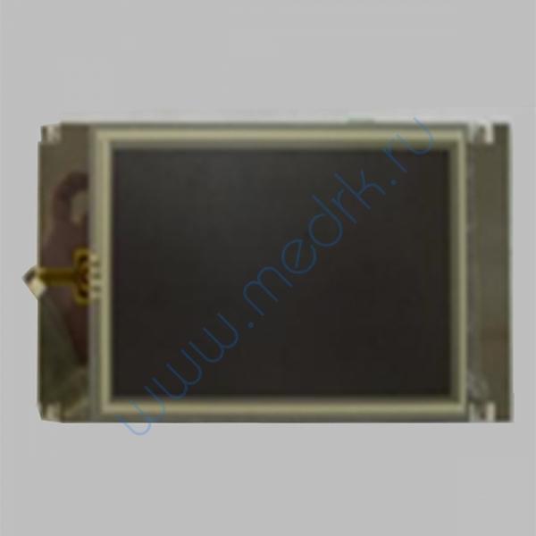Дисплей сенсорный GA-300 02/0011