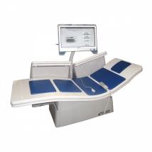Комплекс аппаратно-программный магнитотерапевтический КАП-МТ/8-«МУЛЬТИМАГ»
