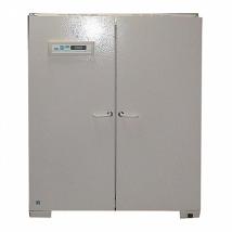 Стерилизатор воздушный автоматический ГП-640 ПЗ