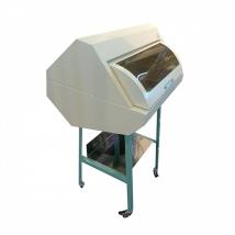 Камера ультрафиолетовая для хранения стерильных инструментов УФК-2