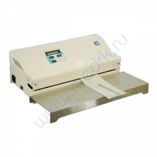 Устройство термосваривающее для герметичной упаковки медицинских изделий УТС-01