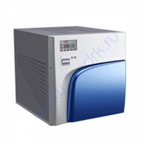 Стерилизатор плазменный низкотемпературный ДГМ З-40  Вид 1
