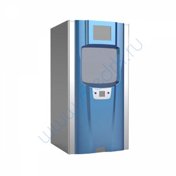 Стерилизатор плазменный низкотемпературный ДГМ З-150  Вид 1
