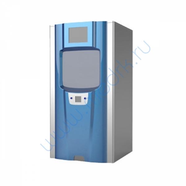 Стерилизатор плазменный низкотемпературный ДГМ З-220  Вид 1