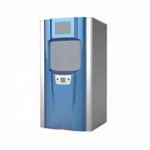 Стерилизатор плазменный низкотемпературный ДГМ З-220