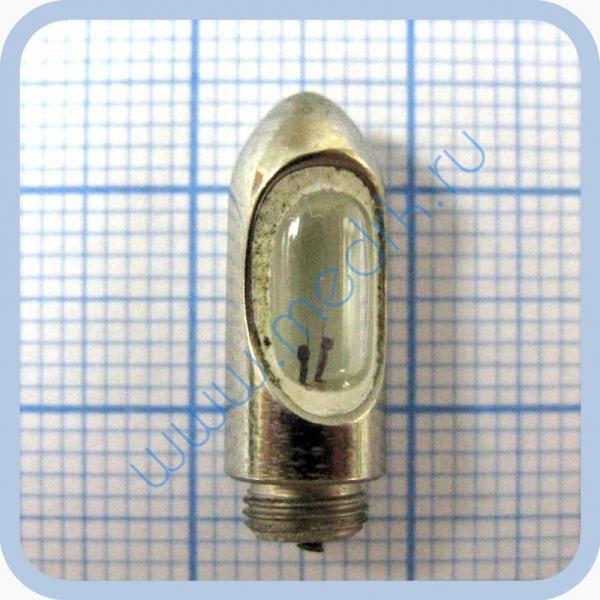 Лампа ММ 1-10  Вид 1
