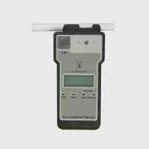 Алкометр Lion Alcometer SD-400