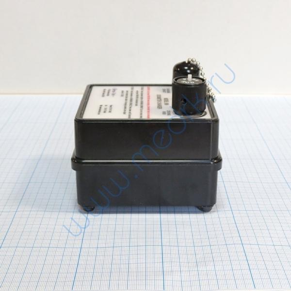Зарядное устройство Arrow Tech 909В  Вид 1