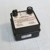 Зарядное устройство Arrow Tech 909В