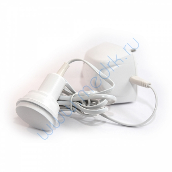 Аппарат терапевтический Ретон АУТН 01  Вид 1