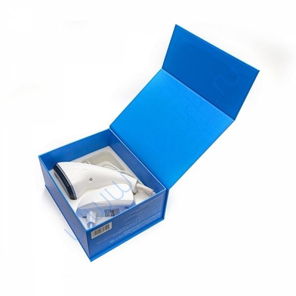 Аппарат терапевтический АТК Ретон-Форте  Вид 3