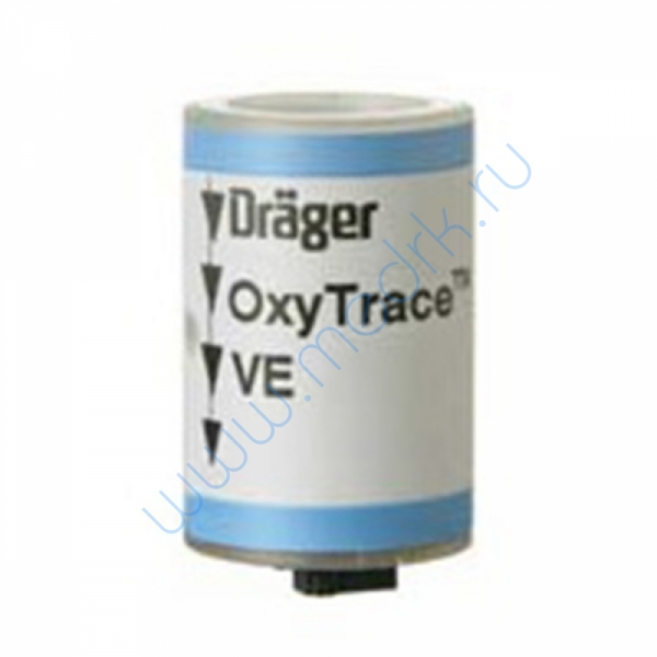 Датчик кислородный Oxytrace VE  Вид 1