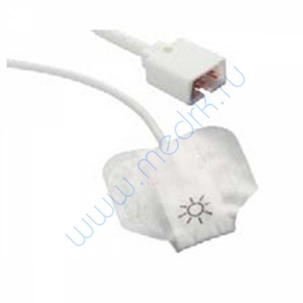 Датчик пульсоксиметрии SpO2 MS16449