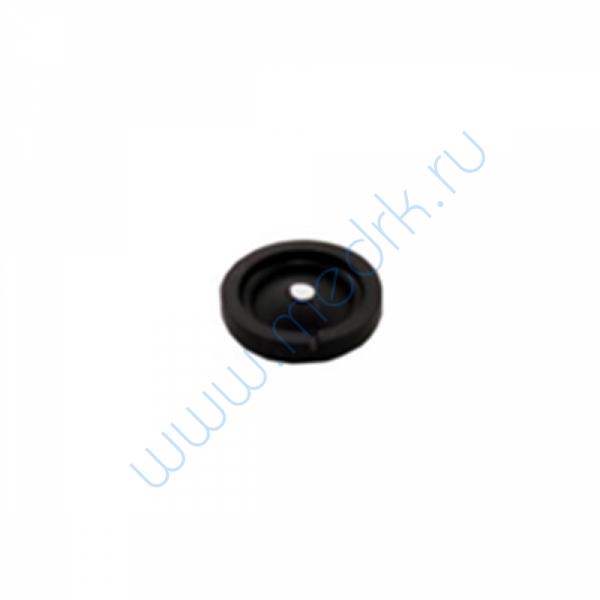 Мембрана для клапана выдоха MP02600   Вид 1