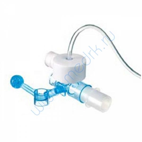 Клапан выдоха MP00220  Вид 1