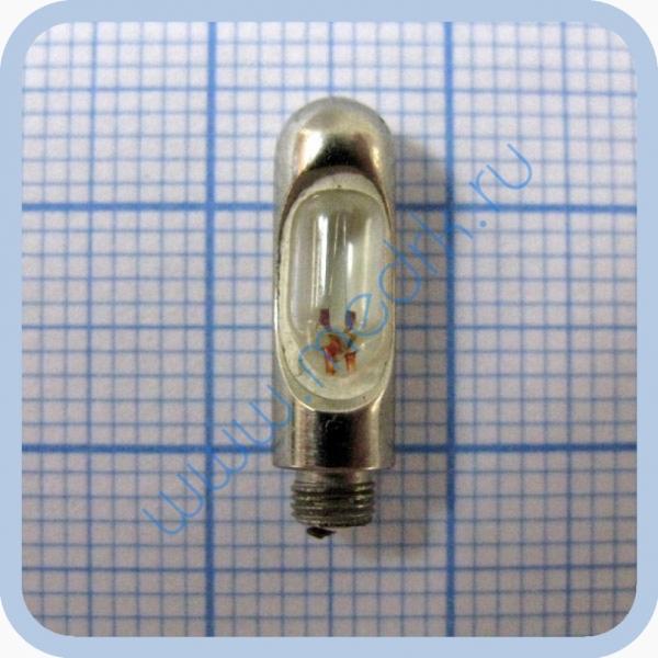 Лампа ММ 1-8