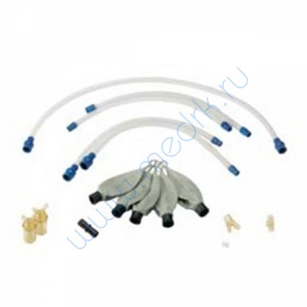 Контур дыхательный MK04249