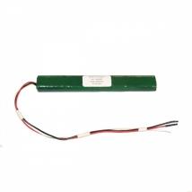 Батарея аккумуляторная 8H-AA2000 (МРК)