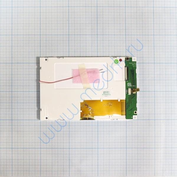 Дисплей сенсорный GA-300 02/0012