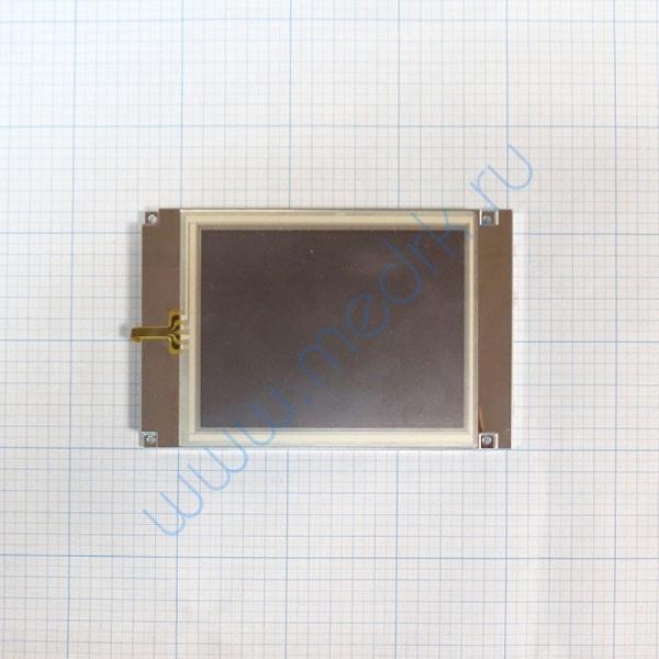 Дисплей сенсорный GA-300 02/0012  Вид 1