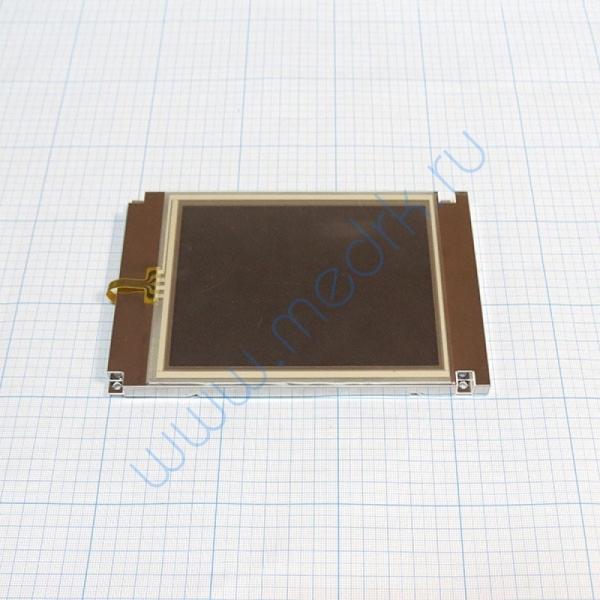 Дисплей сенсорный GA-300 02/0012  Вид 2