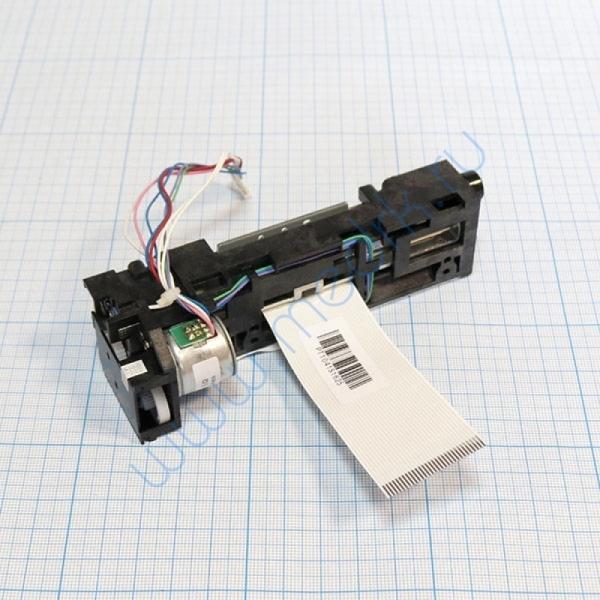 Принтер PT104S-B  Вид 1