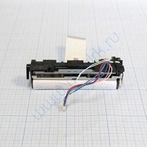 Принтер PT104S-B  Вид 4