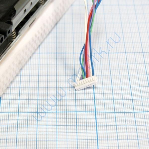 Принтер PT104S-B  Вид 5