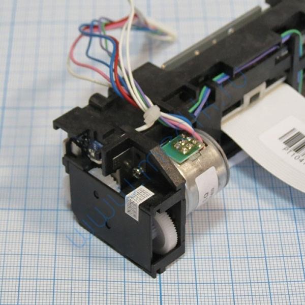 Принтер PT104S-B  Вид 6