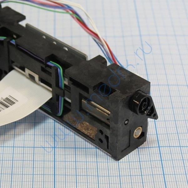Принтер PT104S-B  Вид 7
