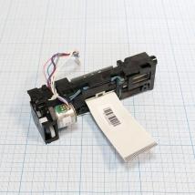 Принтер PT104S-B