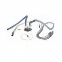 Контур дыхательный MP02606
