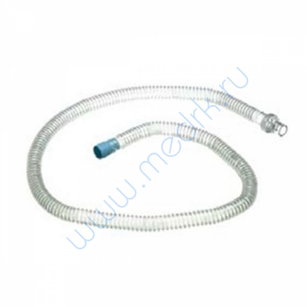 Контур дыхательный MP00312