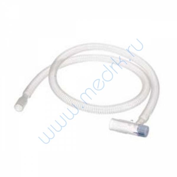 Контур дыхательный MP00310   Вид 1