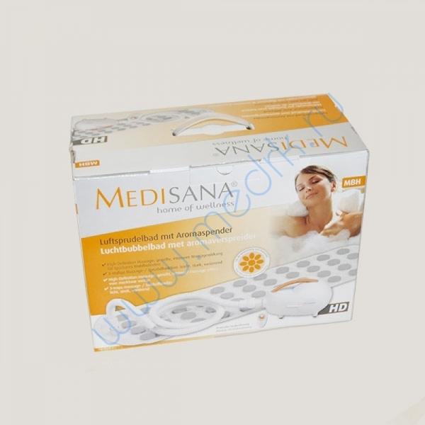 Коврик гидромассажный Medisana MBH 88375   Вид 1