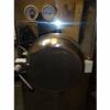 Стерилизатор ГК-100-3 (восстановленный)