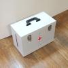 Ящик медицинский ЯМ-1