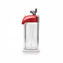 Коктейлер кислородный Armed LDPE BAG