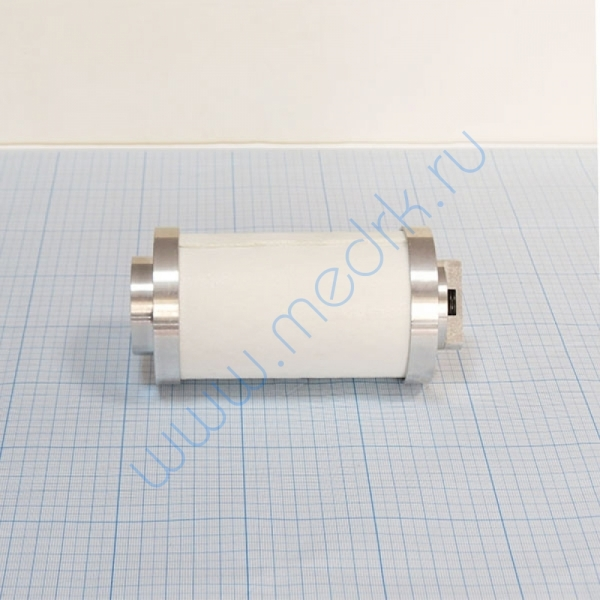 Фильтр масляный (внутренняя резьба)  Вид 1