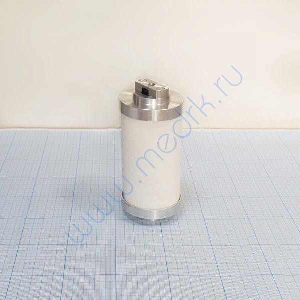 Фильтр масляный (внутренняя резьба)  Вид 2
