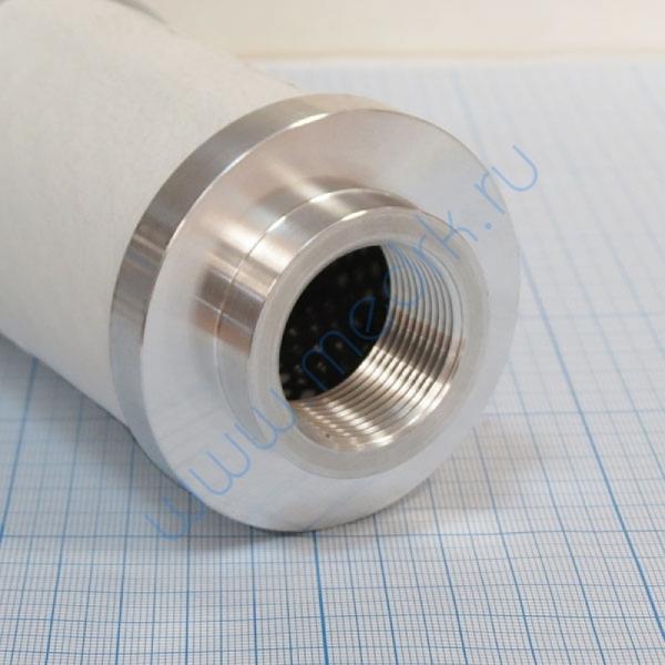 Фильтр масляный (внутренняя резьба)  Вид 4