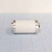 Фильтр масляный (внутренняя резьба)