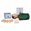 Тренажер сердечно-легочной и мозговой реанимации Т2 Максим 3