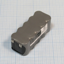 Батарея аккумуляторная 10D-C2500 (МРК)