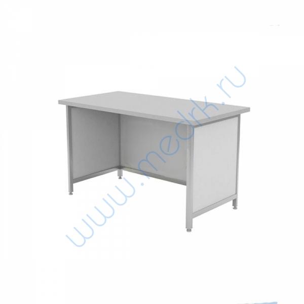 Стол лабораторный СЛК-Л-02  Вид 1