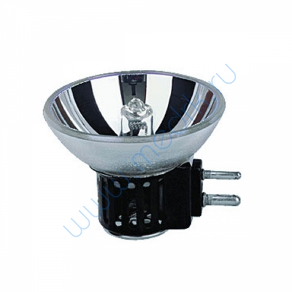 Лампа DNF 21V 150W GX7,9  Вид 1