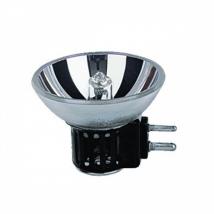 Лампа DNF 21V 150W GX7,9