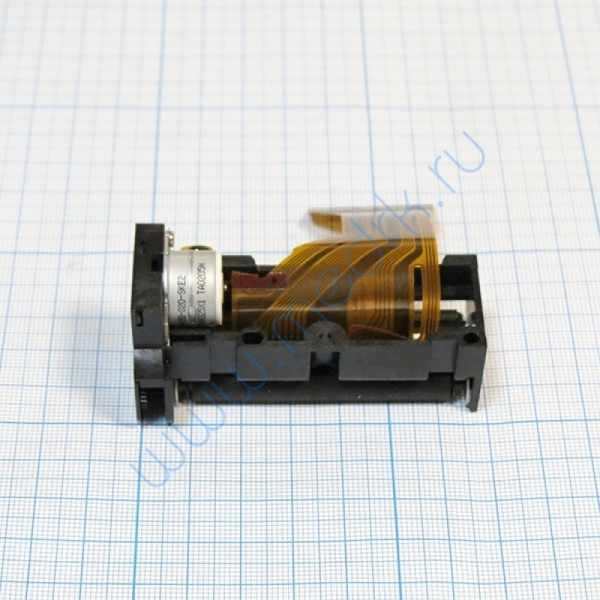 Принтер LTPA245P-384E для ЭКГК-01